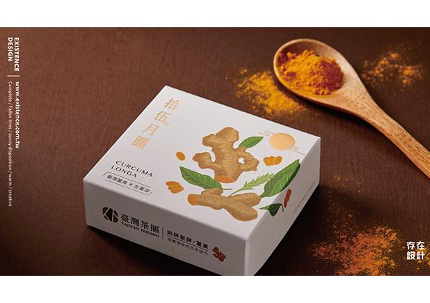 台灣茶摳-髮皂wb-007