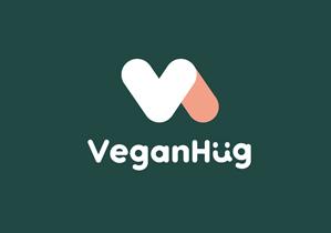 Veganhug_cover-01