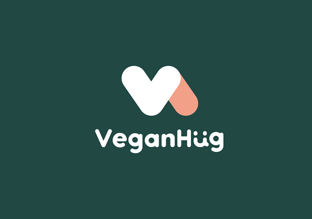 Veganhug_wb-001