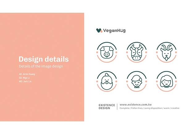 Veganhug_wb-007